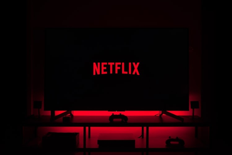 Netflix Australia: Your Children's Entertainment is Worth $110 Million