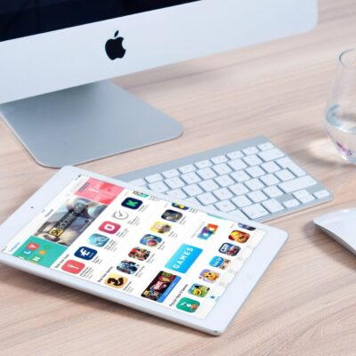 Best Apps Every College Student Needs to Download