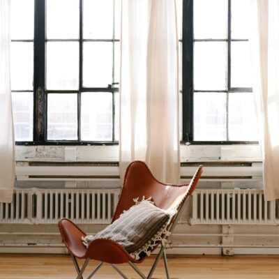10 Tips for Perfect Sleep Space Drapes